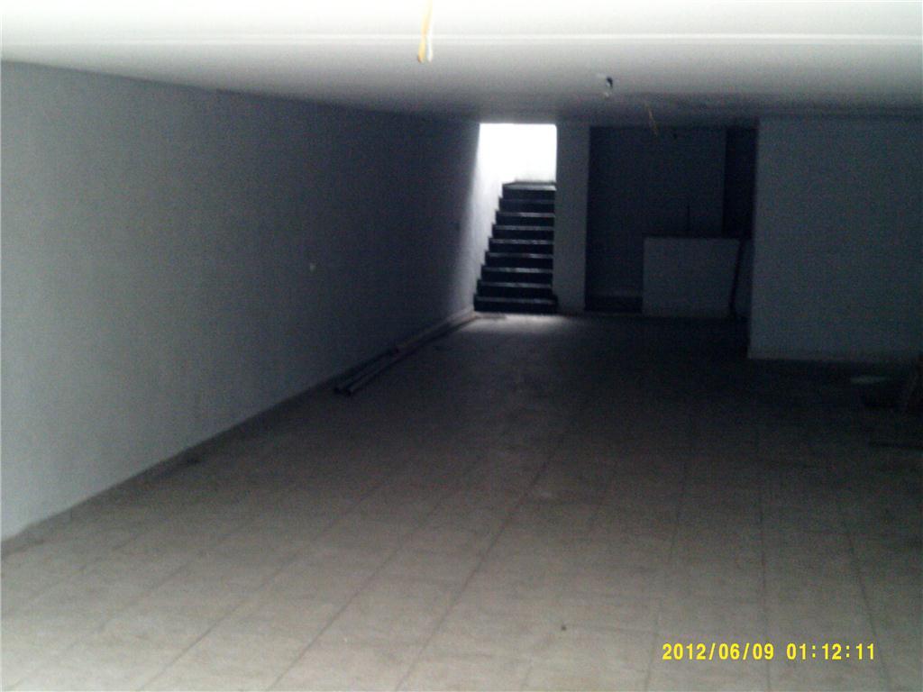 Casa 3 Dorm, Jardim Santa Mena, Guarulhos (SO0360) - Foto 3