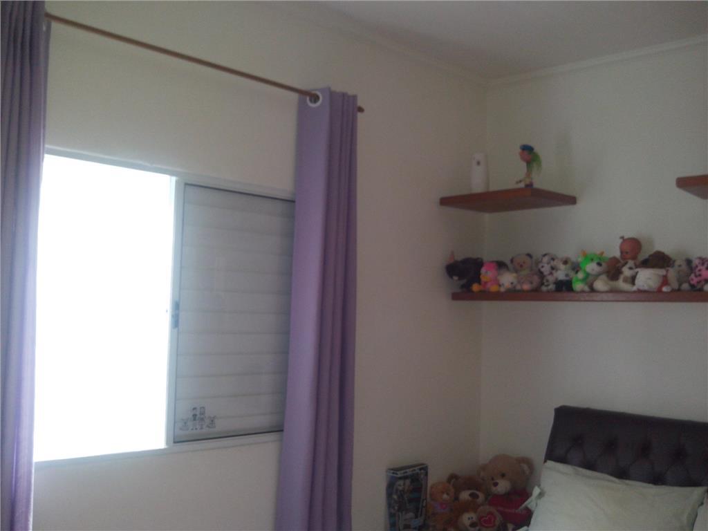 Casa 2 Dorm, Vila Rosália, Guarulhos (CA0501) - Foto 16