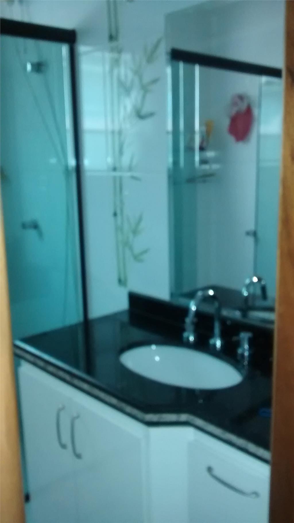 Casa 3 Dorm, Jardim Zaira, Guarulhos (SO1095) - Foto 5