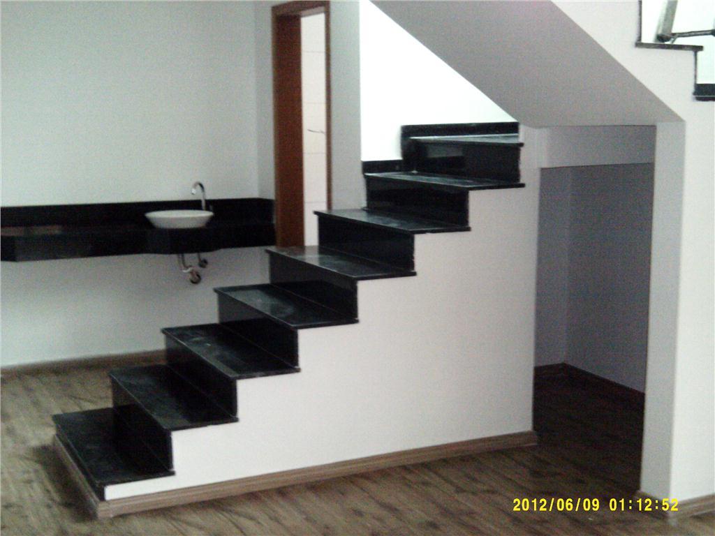 Casa 3 Dorm, Jardim Santa Mena, Guarulhos (SO0360) - Foto 5
