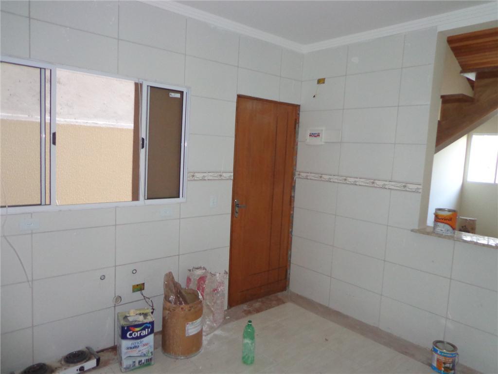 Imobiliária Compare - Casa 3 Dorm, Bonsucesso - Foto 11