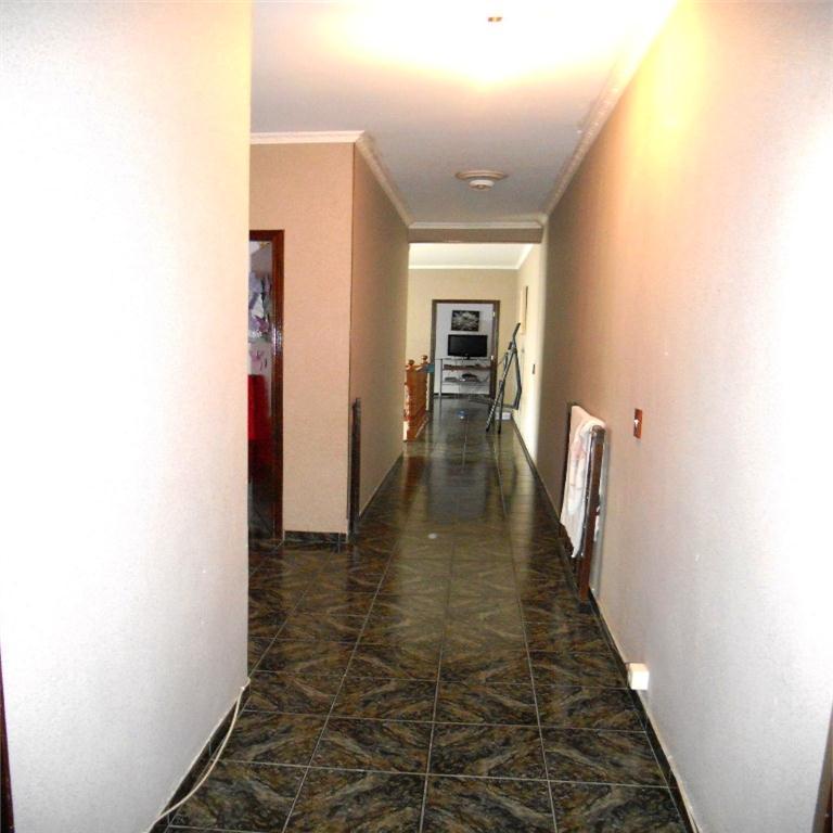 Casa 4 Dorm, Gopoúva, Guarulhos (SO0412) - Foto 8