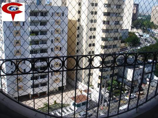 Apto 2 Dorm, Centro, Guarulhos (AP1899) - Foto 6