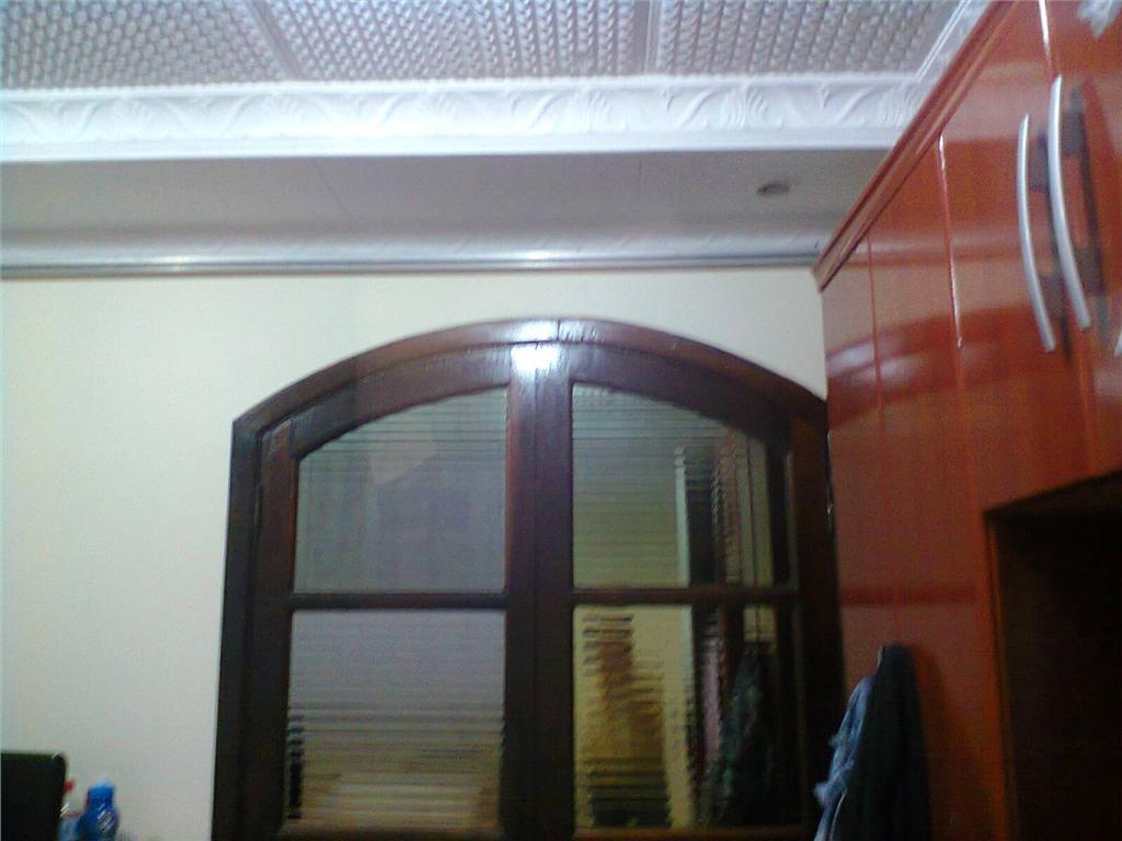 Casa 3 Dorm, Jardim Presidente Dutra, Guarulhos (SO0832) - Foto 9