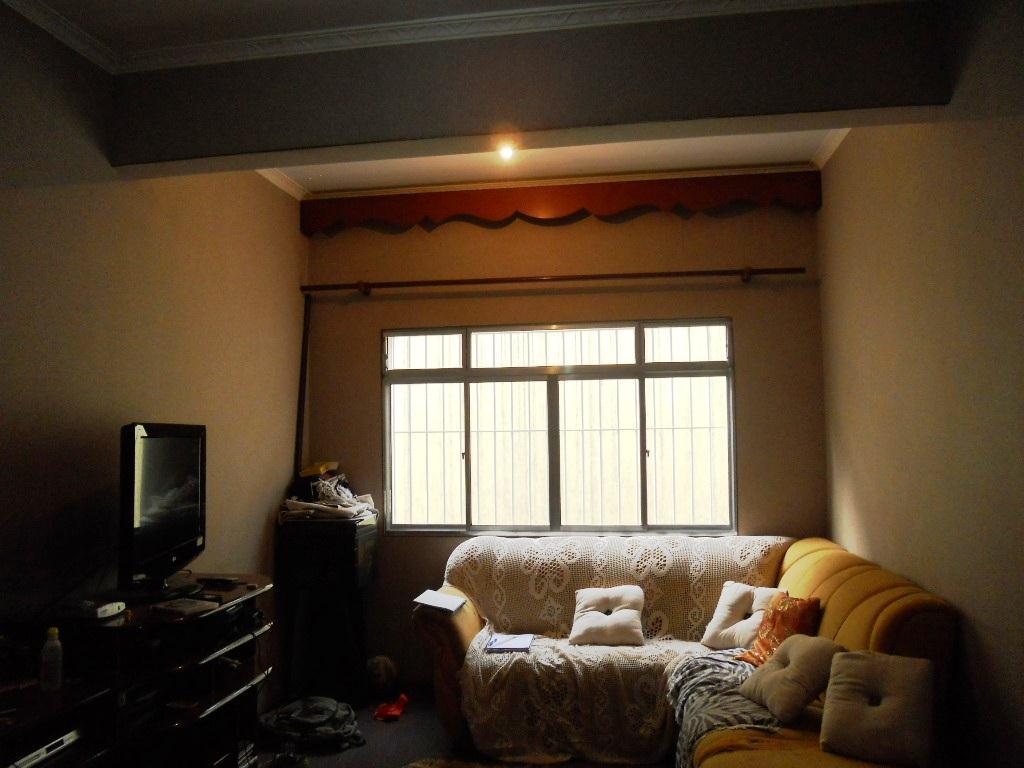 Casa 4 Dorm, Gopoúva, Guarulhos (SO0412) - Foto 19