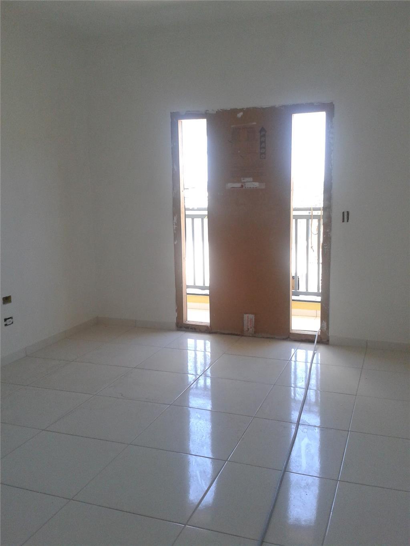 Casa 2 Dorm, Bonsucesso, Guarulhos (SO0968) - Foto 10