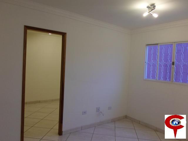 Apto 1 Dorm, Gopoúva, Guarulhos (AP2059) - Foto 5