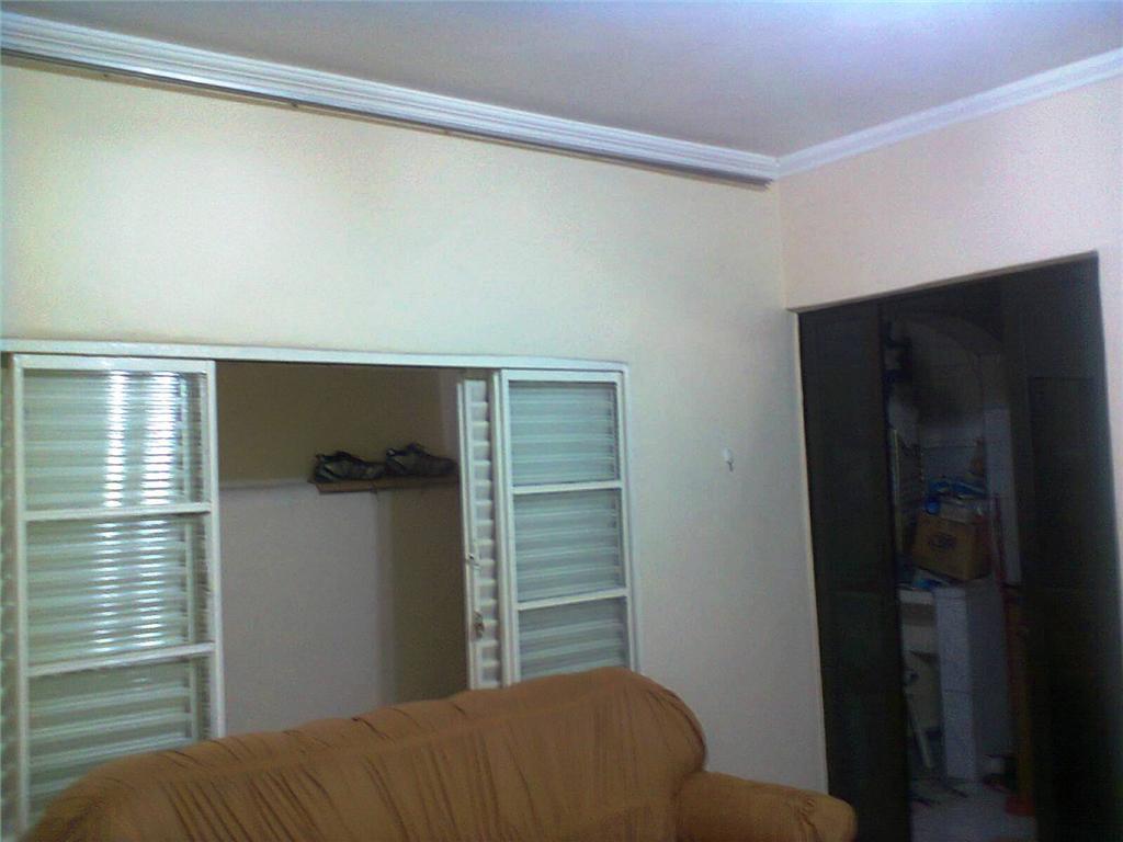 Casa 3 Dorm, Jardim Presidente Dutra, Guarulhos (SO0832) - Foto 17
