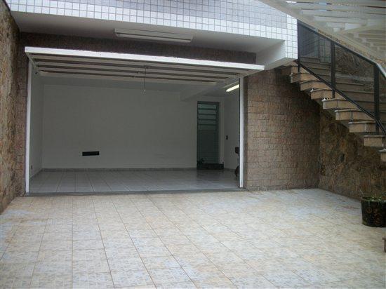 Casa 3 Dorm, Parque Renato Maia, Guarulhos (SO0405) - Foto 4