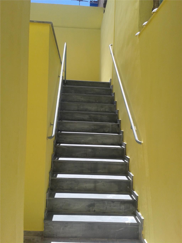 Casa 2 Dorm, Bonsucesso, Guarulhos (SO0968) - Foto 16