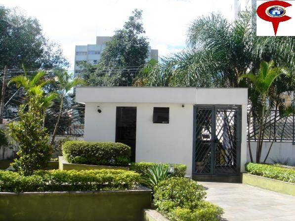 Apto 2 Dorm, Centro, Guarulhos (AP1899) - Foto 4