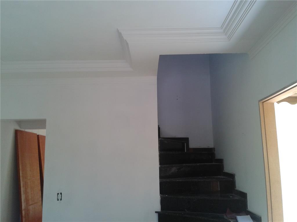 Casa 2 Dorm, Bonsucesso, Guarulhos (SO0968) - Foto 5