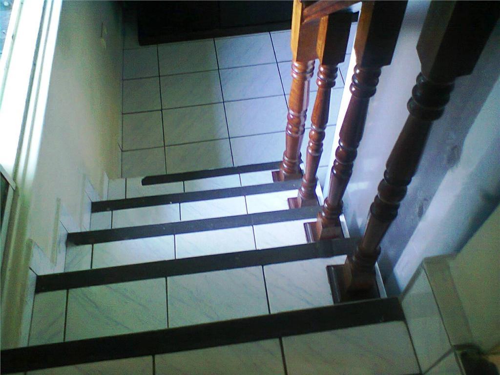 Casa 3 Dorm, Jardim Presidente Dutra, Guarulhos (SO0832) - Foto 11