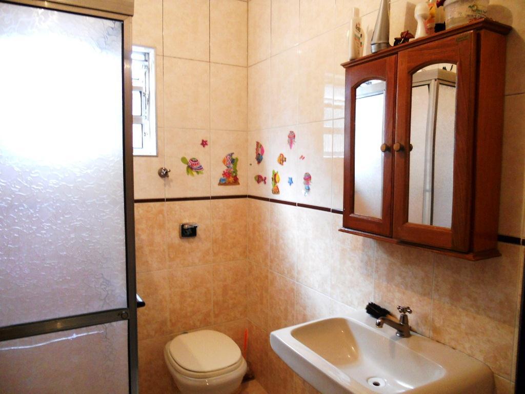 Casa 4 Dorm, Gopoúva, Guarulhos (SO0412) - Foto 6