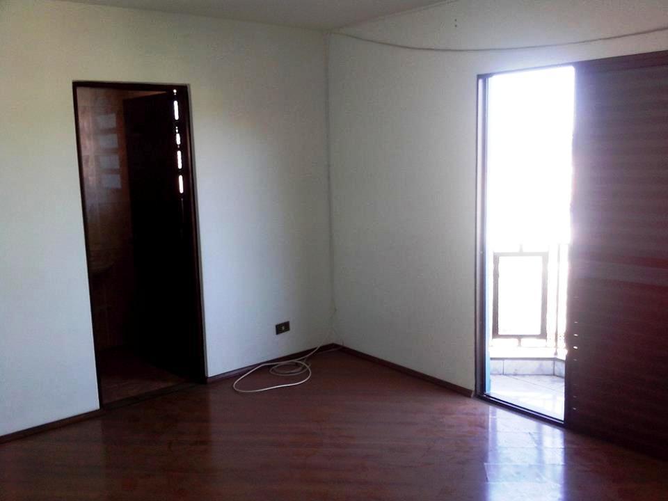 Casa 3 Dorm, Parque Renato Maia, Guarulhos (SO0405) - Foto 11