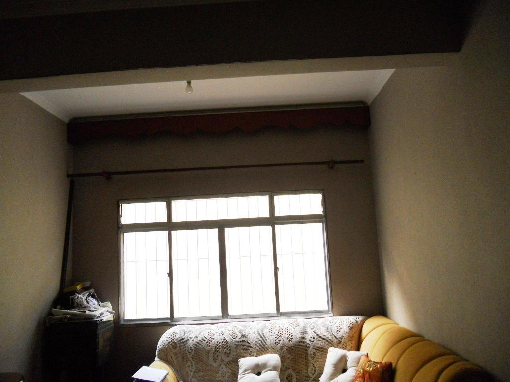 Casa 4 Dorm, Gopoúva, Guarulhos (SO0412) - Foto 18