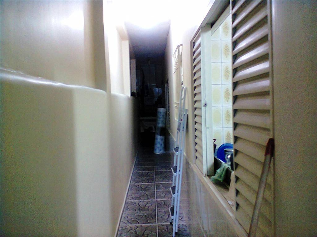Casa 3 Dorm, Jardim Presidente Dutra, Guarulhos (SO0832) - Foto 18