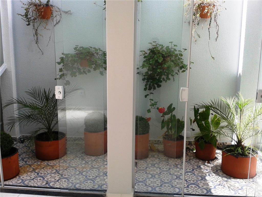Casa 4 Dorm, Jardim Santa Clara, Guarulhos (SO0976) - Foto 9