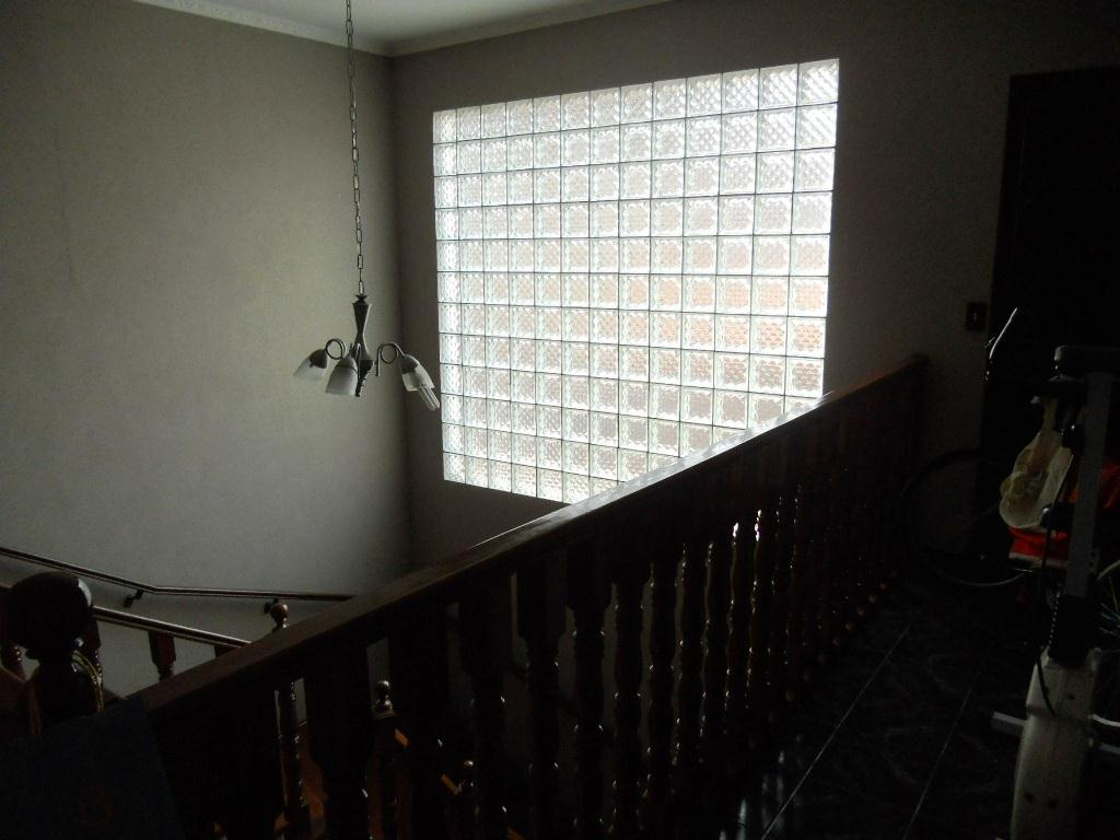 Casa 4 Dorm, Gopoúva, Guarulhos (SO0412) - Foto 11