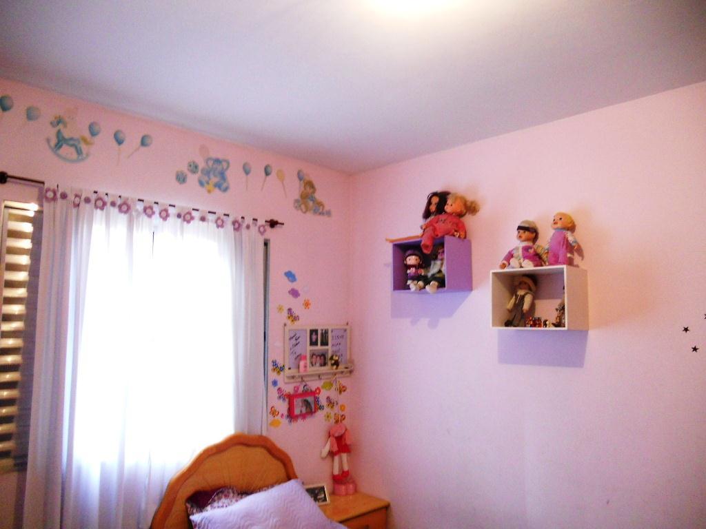 Casa 4 Dorm, Gopoúva, Guarulhos (SO0412) - Foto 5