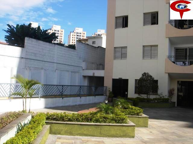 Apto 2 Dorm, Centro, Guarulhos (AP1899) - Foto 5