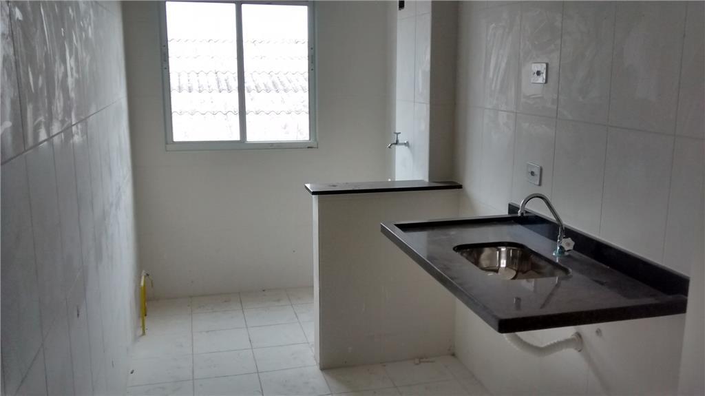 Apto 2 Dorm, Vila Paraíso, Guarulhos (AP2205) - Foto 3