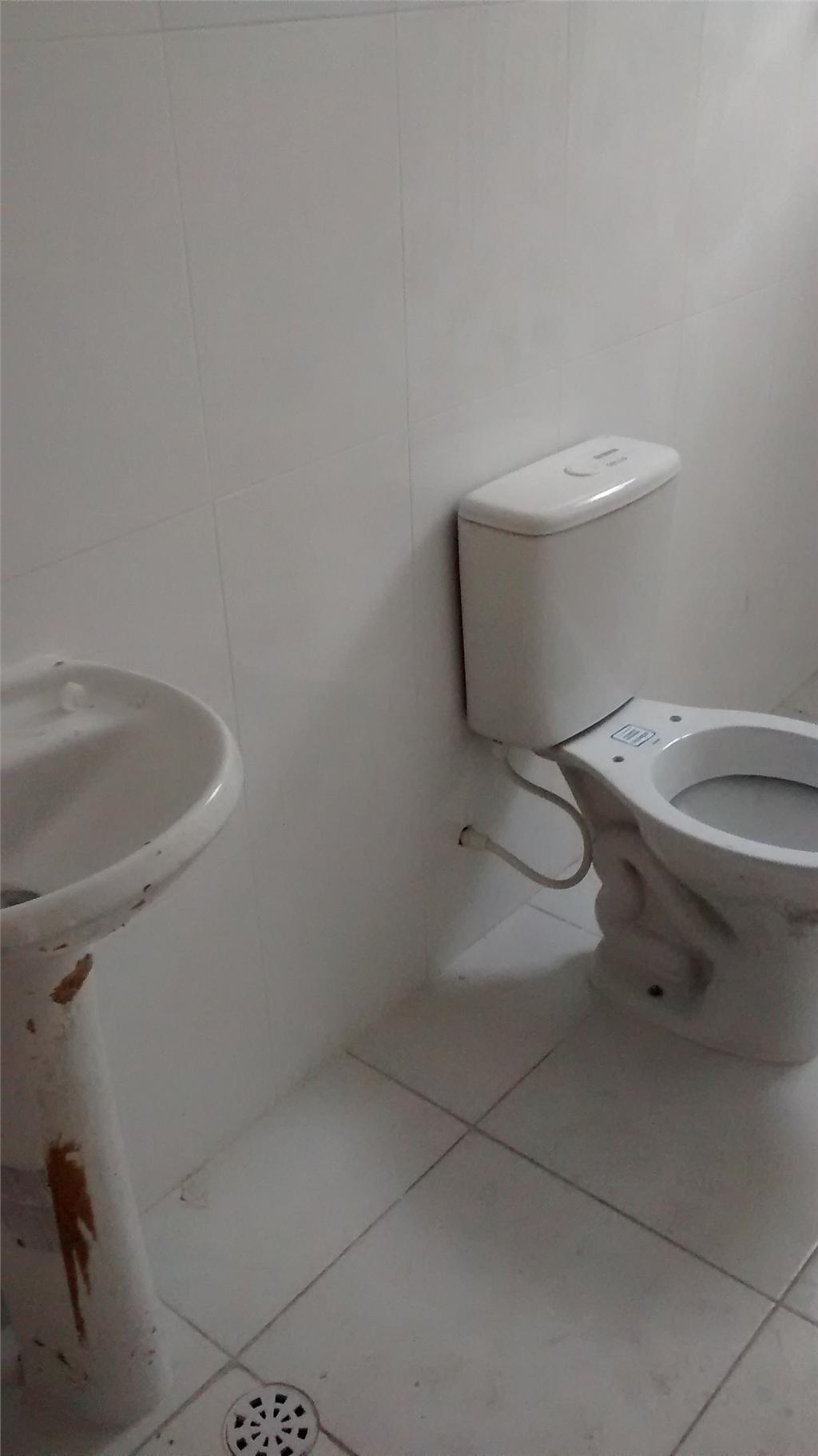 Casa 2 Dorm, Parque Continental, Guarulhos (CA0401) - Foto 10