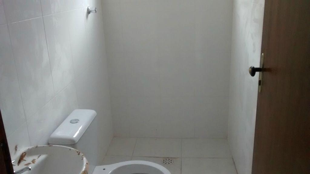 Casa 2 Dorm, Parque Continental, Guarulhos (CA0401) - Foto 2