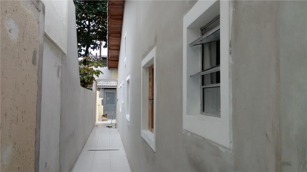 Casa 2 Dorm, Parque Continental, Guarulhos (CA0401) - Foto 14