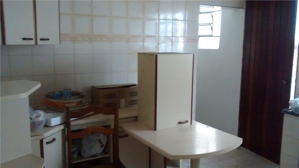 Casa 3 Dorm, Vila Rio de Janeiro, Guarulhos (CA0525) - Foto 4