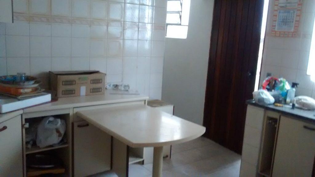 Casa 3 Dorm, Vila Rio de Janeiro, Guarulhos (CA0525) - Foto 8
