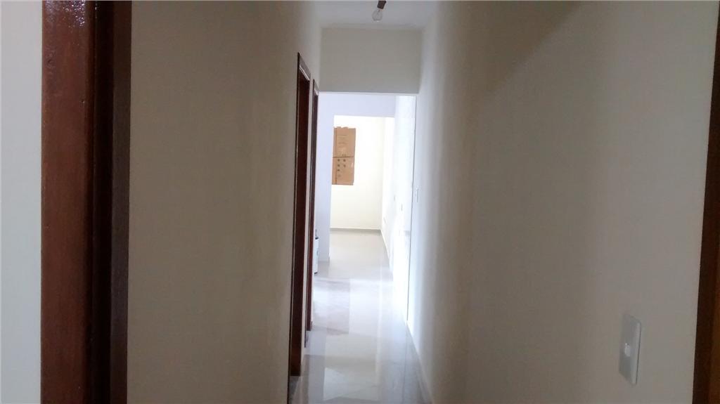 Casa 2 Dorm, Parque Continental, Guarulhos (CA0401) - Foto 9
