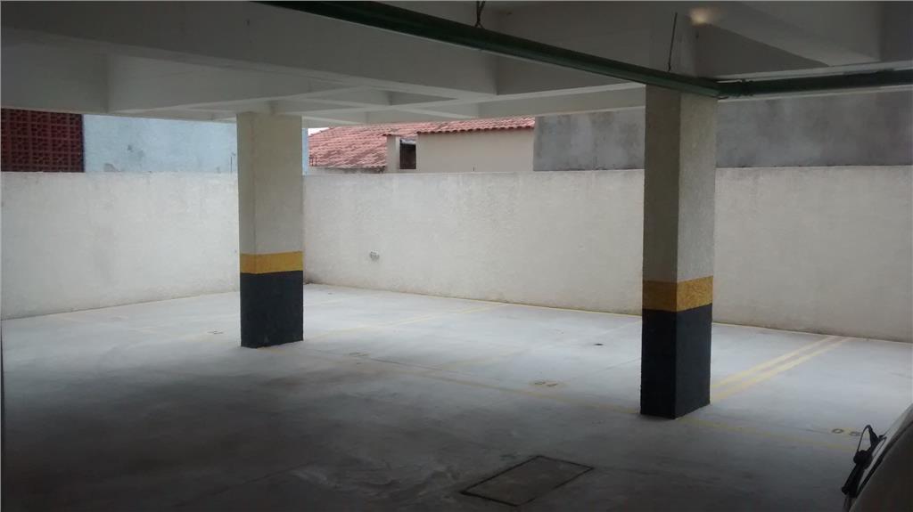 Apto 2 Dorm, Vila Paraíso, Guarulhos (AP2205) - Foto 10