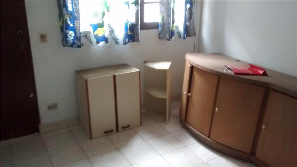 Casa 3 Dorm, Vila Rio de Janeiro, Guarulhos (CA0525) - Foto 5