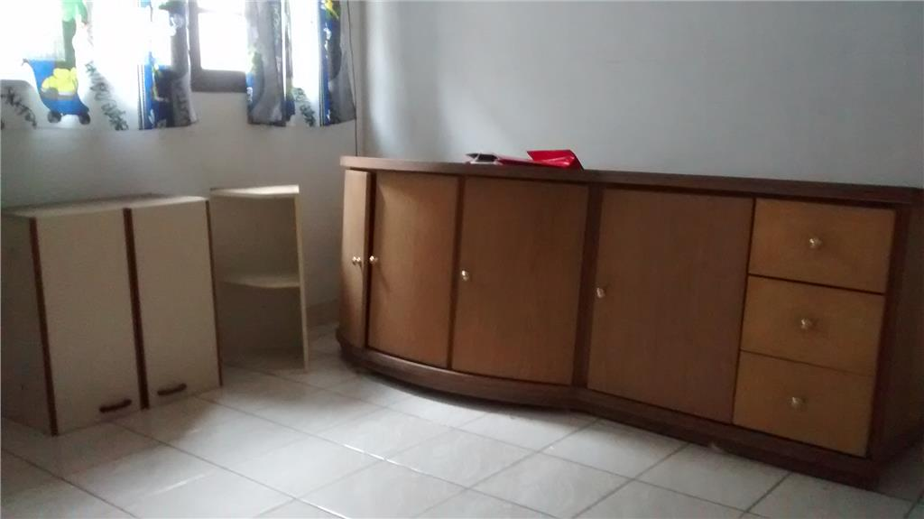 Casa 3 Dorm, Vila Rio de Janeiro, Guarulhos (CA0525) - Foto 6