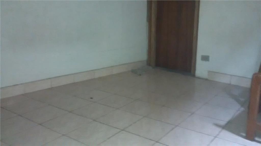 Casa 3 Dorm, Vila Rio de Janeiro, Guarulhos (CA0525) - Foto 7