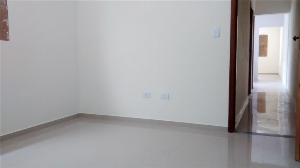 Casa 2 Dorm, Parque Continental, Guarulhos (CA0401) - Foto 12