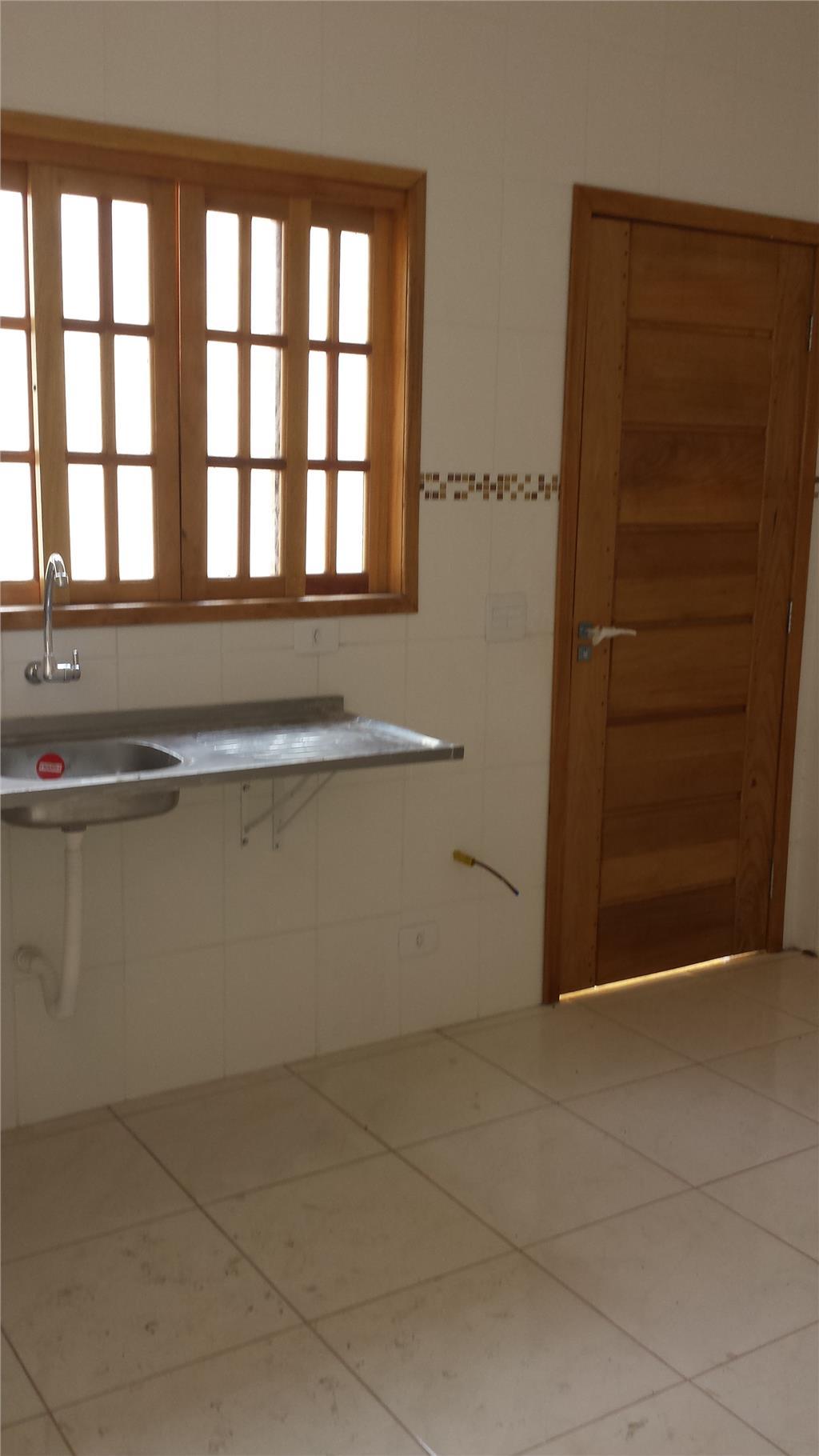 Casa 2 Dorm, Jardim Maria Dirce, Guarulhos (CA0504) - Foto 5
