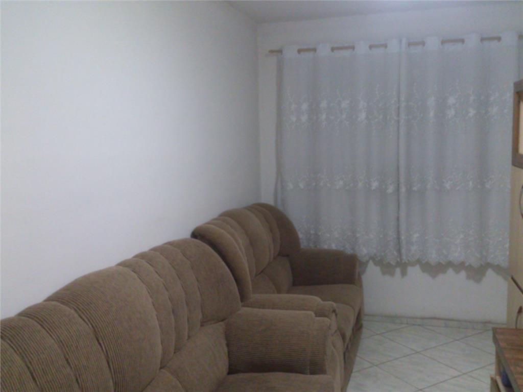 Apto 2 Dorm, Vila Galvão, Guarulhos (AP2769) - Foto 2