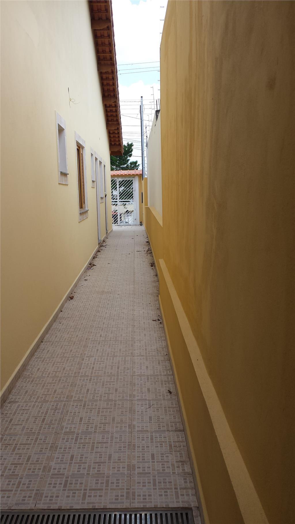 Casa 2 Dorm, Jardim Maria Dirce, Guarulhos (CA0504) - Foto 16