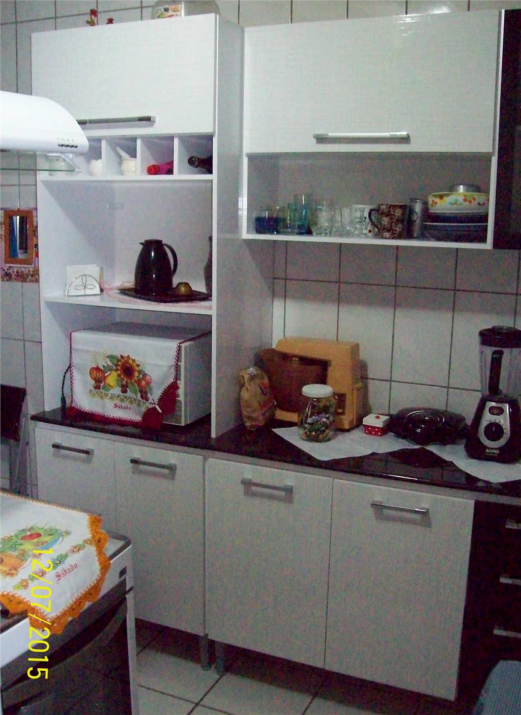 Apto 2 Dorm, Vila Itapegica, Guarulhos (AP2662) - Foto 13
