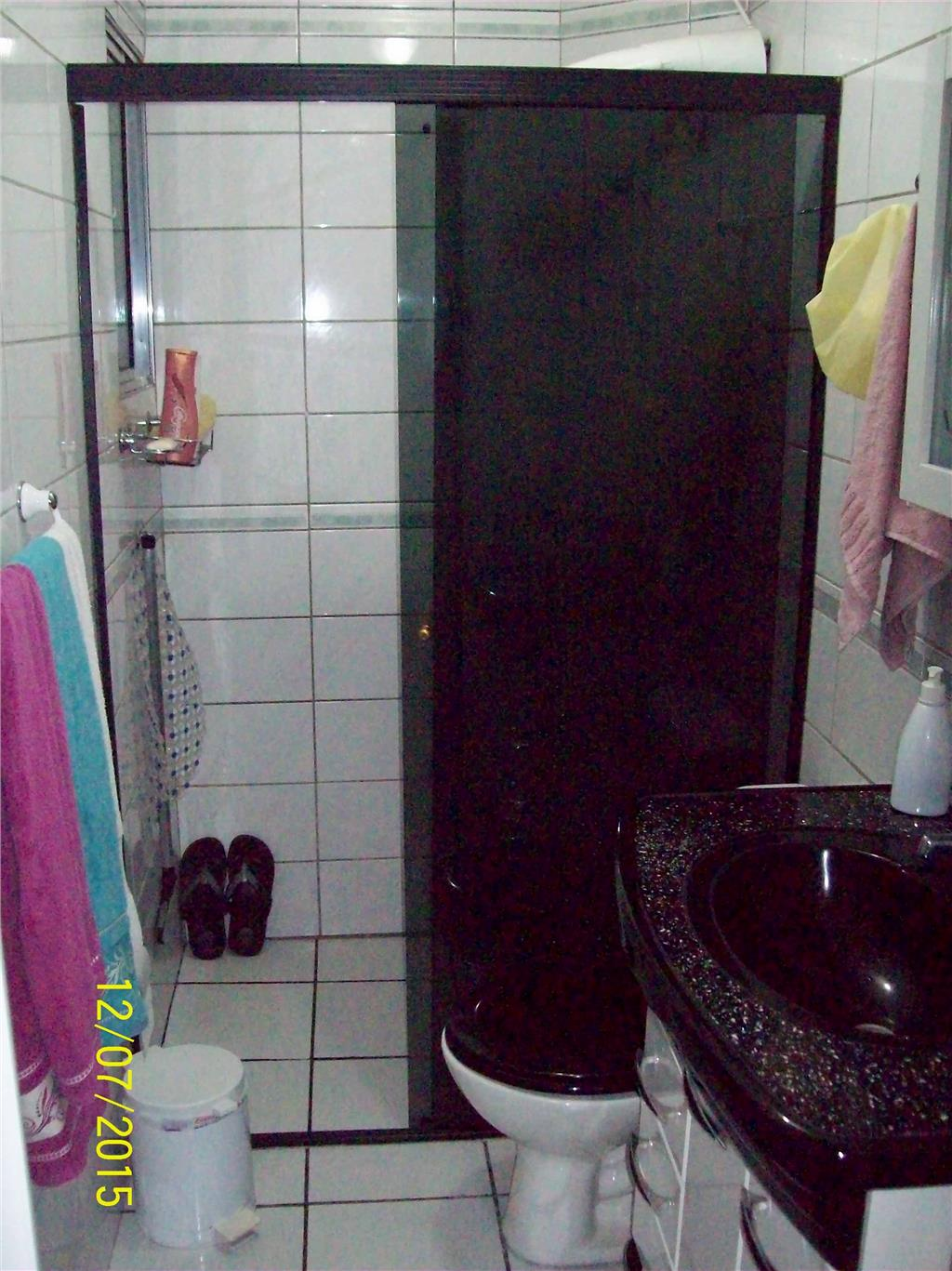 Apto 2 Dorm, Vila Itapegica, Guarulhos (AP2662) - Foto 7