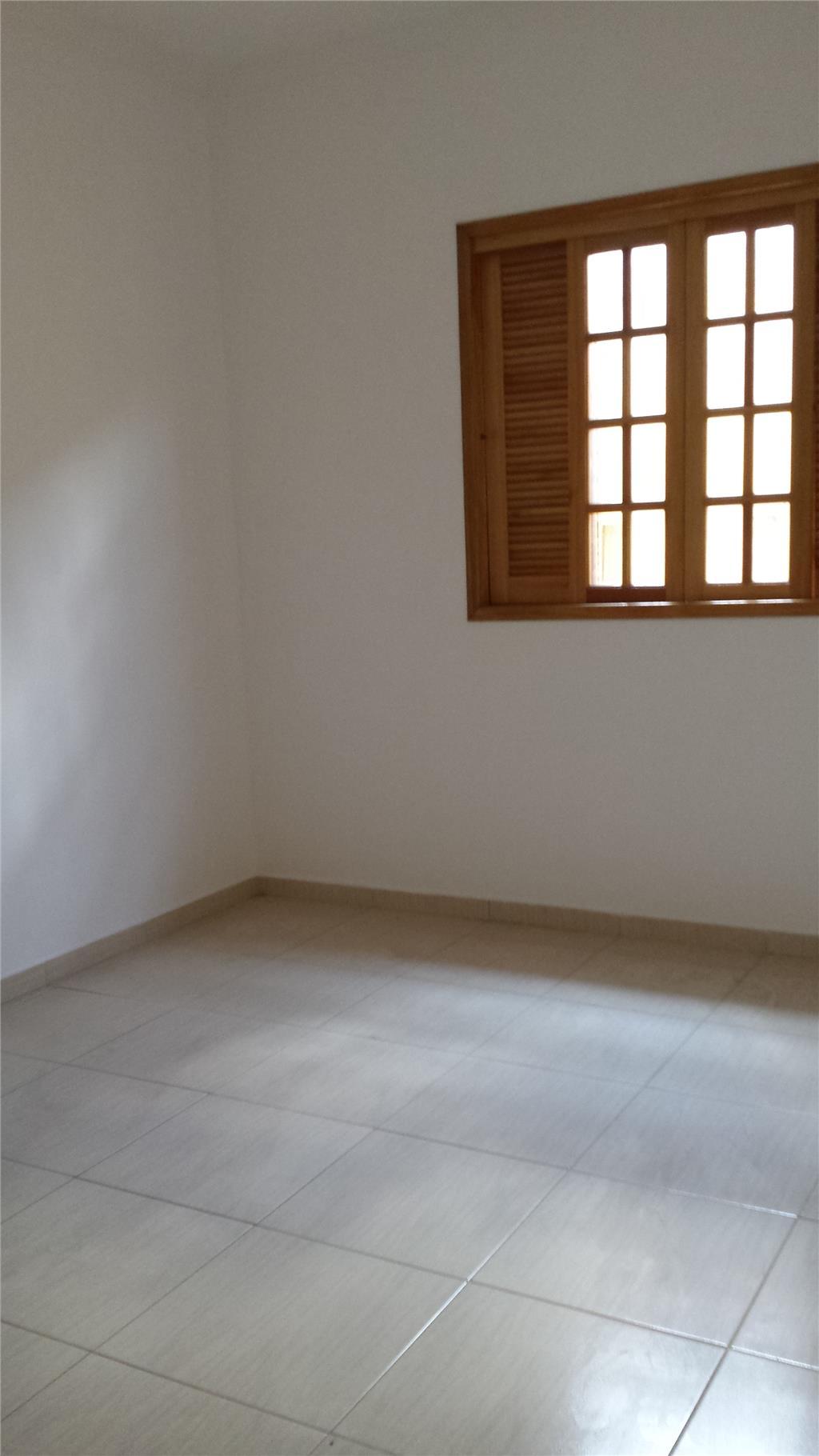 Casa 2 Dorm, Jardim Maria Dirce, Guarulhos (CA0504) - Foto 9