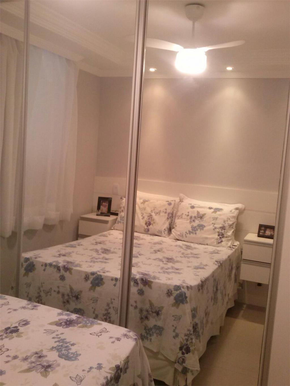 Apto 2 Dorm, Bonsucesso, Guarulhos (AP2863) - Foto 10