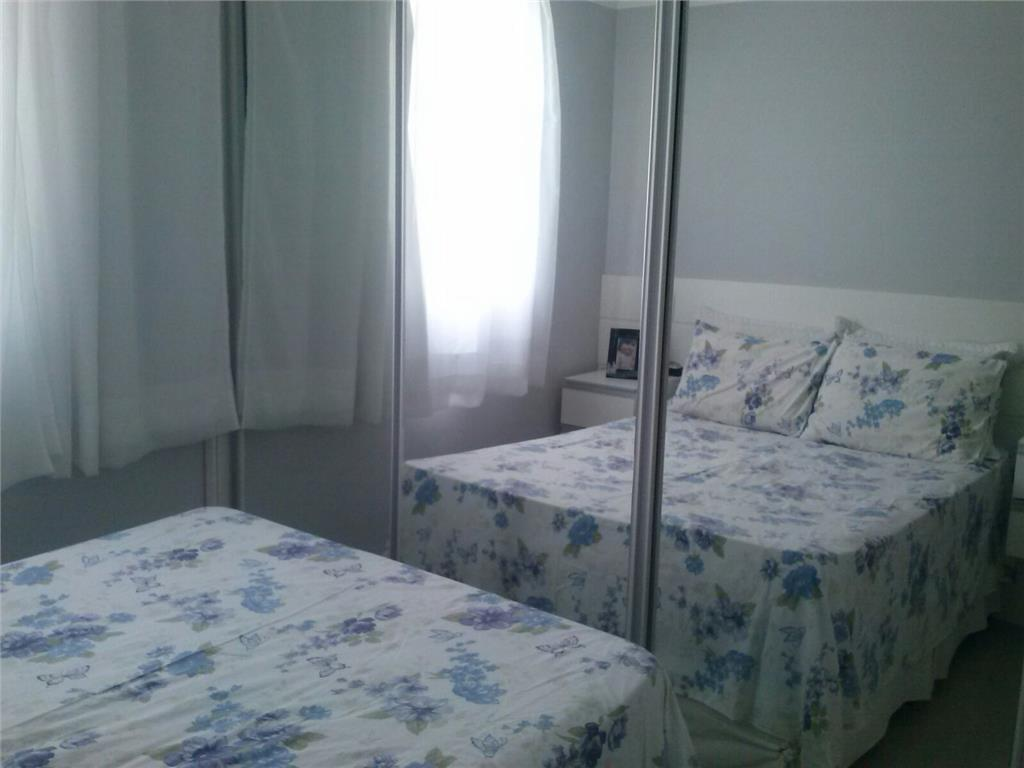 Apto 2 Dorm, Bonsucesso, Guarulhos (AP2863) - Foto 4