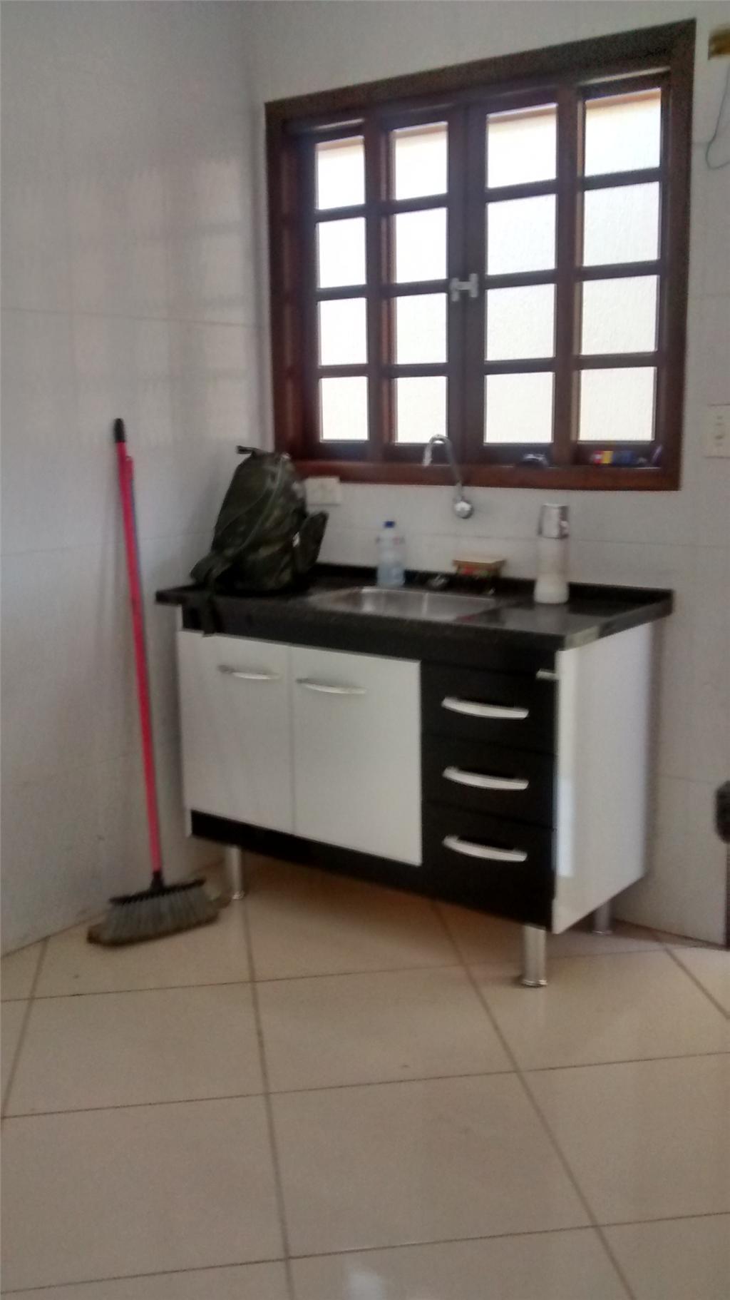 Casa 2 Dorm, Jardim Adriana, Guarulhos (CA0303) - Foto 2