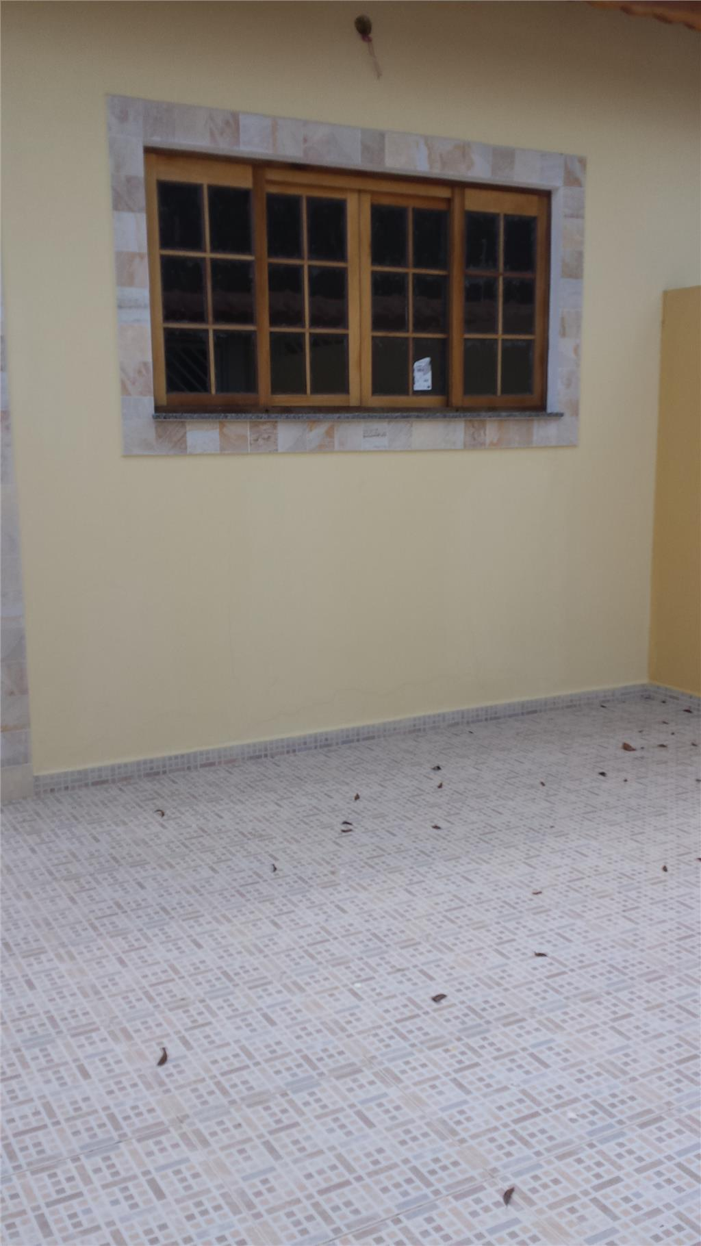 Casa 2 Dorm, Jardim Maria Dirce, Guarulhos (CA0504) - Foto 3