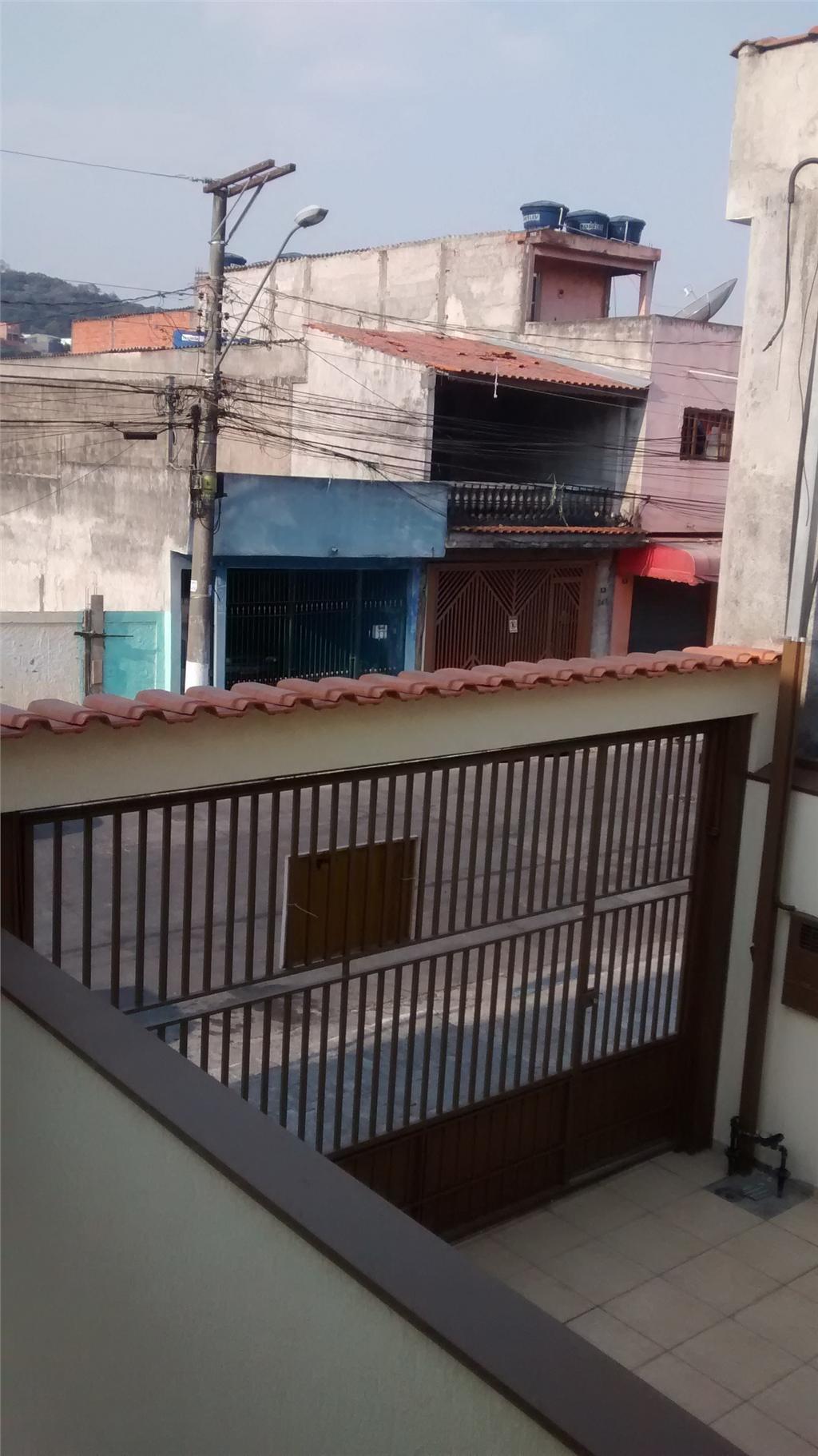 Casa 2 Dorm, Jardim Adriana, Guarulhos (CA0303) - Foto 15