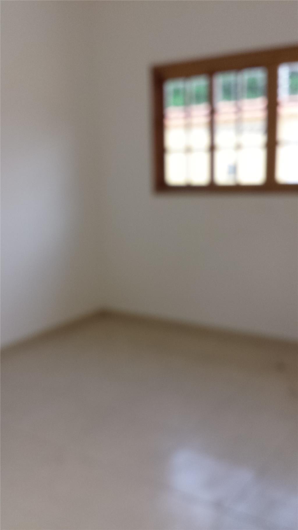 Casa 2 Dorm, Jardim Maria Dirce, Guarulhos (CA0504) - Foto 4