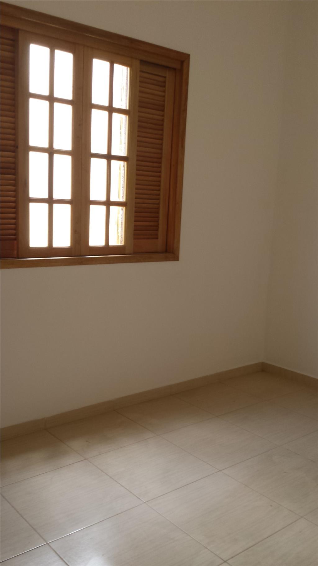 Casa 2 Dorm, Jardim Maria Dirce, Guarulhos (CA0504) - Foto 7